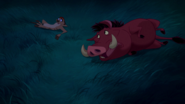 Lion-king-disneyscreencaps.com-6128
