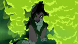 Lion-king-disneyscreencaps.com-3195