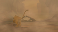 Lion-king-disneyscreencaps.com-4268
