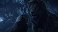 Lionking2019-animationscreencaps.com-10007