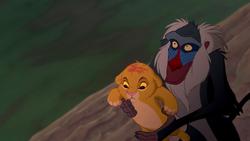 Lion-king-disneyscreencaps.com-361