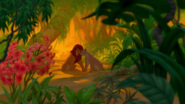 Lion-king-disneyscreencaps.com-6833