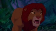 Lion-king-disneyscreencaps.com-7378