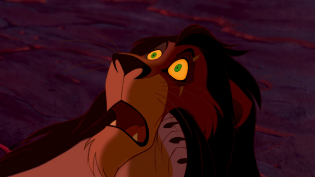 File:Lion-king-disneyscreencaps.com-9079.png