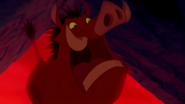 Lion-king-disneyscreencaps.com-9234