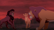 Lion-king2-disneyscreencaps.com-4151