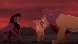 Lion-king2-disneyscreencaps.com-4151