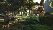 Lionking2019-animationscreencaps.com-6975