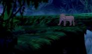 Lionking3-disneyscreencaps.com-6419
