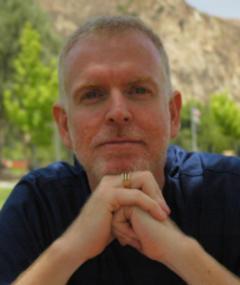 Flip Kobler writer