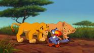 Lion-king-disneyscreencaps.com-1671