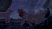 Lion-king-disneyscreencaps.com-9640