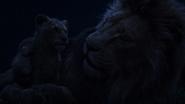 Lionking2019-animationscreencaps.com-3759