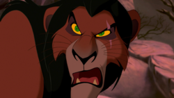 Lion-king-disneyscreencaps.com-8690