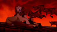 Lion-king-disneyscreencaps.com-9108