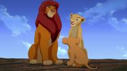 Lion-king2-disneyscreencaps.com-512