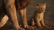 Lionking2019-animationscreencaps.com-1382
