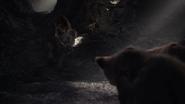 Lionking2019-animationscreencaps.com-3163