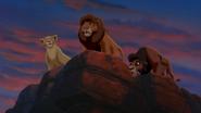 Lion-king2-disneyscreencaps.com-8539