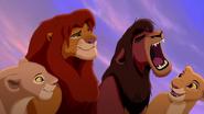 Lion-king2-disneyscreencaps.com-8921