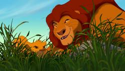 Lion-king-disneyscreencaps.com-1159