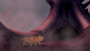 Lion-king-disneyscreencaps.com-2149