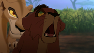 Lion-king2-disneyscreencaps.com-1619
