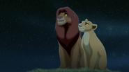 Lion-king2-disneyscreencaps.com-5383