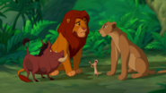 Lion-king-disneyscreencaps.com-6616