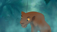 Lion-king-disneyscreencaps.com-8192