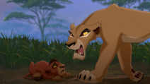Lion-king2-disneyscreencaps.com-1665