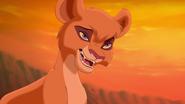 Lion-king2-disneyscreencaps.com-2388