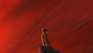 Lion-king2-disneyscreencaps.com-2918