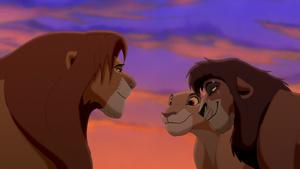 Lion-king2-disneyscreencaps.com-8764