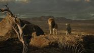 Lionking2019-animationscreencaps.com-10650