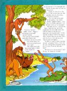 Simba Rules 11