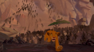 Lion-king-disneyscreencaps.com-3867