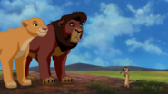 Lion-king2-disneyscreencaps.com-4991