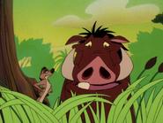 NE Timon & Pumbaa32