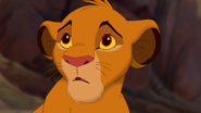 Lion-king-disneyscreencaps.com-3822