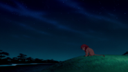 Lion-king-disneyscreencaps.com-7467