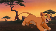 Lion-king2-disneyscreencaps.com-2105