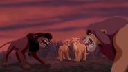 Lion-king2-disneyscreencaps.com-4181