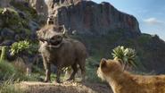 Lionking2019-animationscreencaps.com-6654