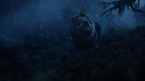 Lionking2019-animationscreencaps.com-9971