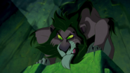 Lion-king-disneyscreencaps.com-3351