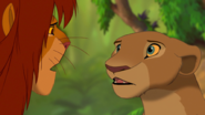 Lion-king-disneyscreencaps.com-6659
