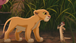 Lion-king2-disneyscreencaps.com-904