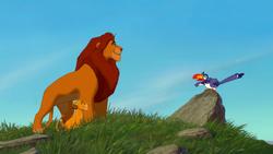 Lion-king-disneyscreencaps.com-1128