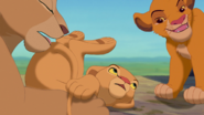 Lion-king-disneyscreencaps.com-1538